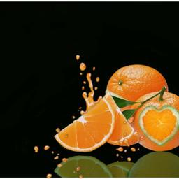 freetoedit orange carving edit