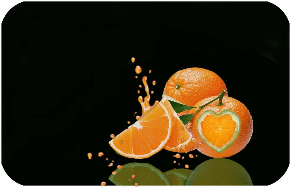 #freetoedit #orange#carving#edit