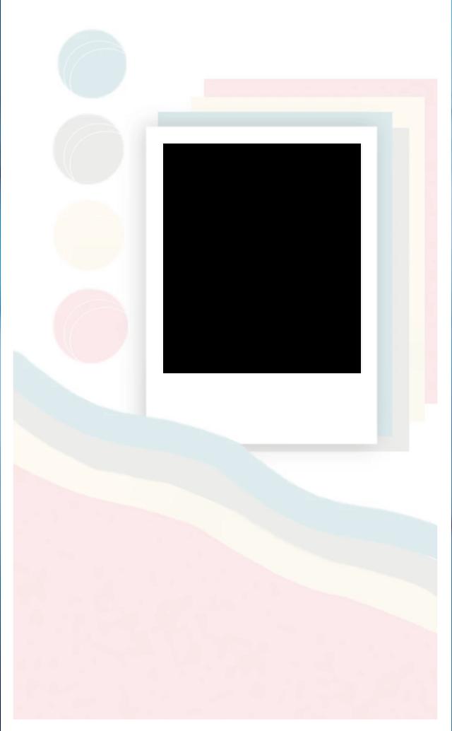 ฅ^•ﻌ•^ฅ    - #freetoedit #wallpaper #background #pastel #polaroid #frame #picture #pictureframe #pastelpink #pastelyellow #pastelgreen #pastelblue
