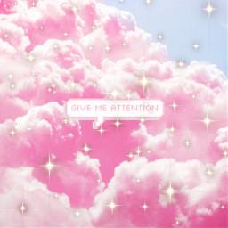 freetoedit glitter glittery glitters aesthetic ftestickers