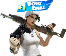 freetoedit victoryroyal fortnite ps4 ps4controller