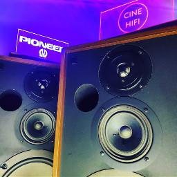 homeaudio audiosystem audiophile hifi hifiaudio freetoedit