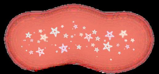 freetoedit blush pink stars aesthetic