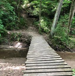 hiking walking healthyhabits healthylifestyle healthyliving freetoedit pchealthylifestyle