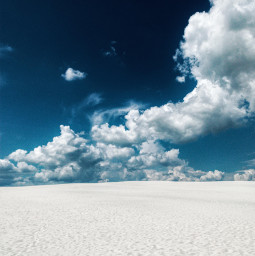 nature sky clouds background backgrounds freetoedit
