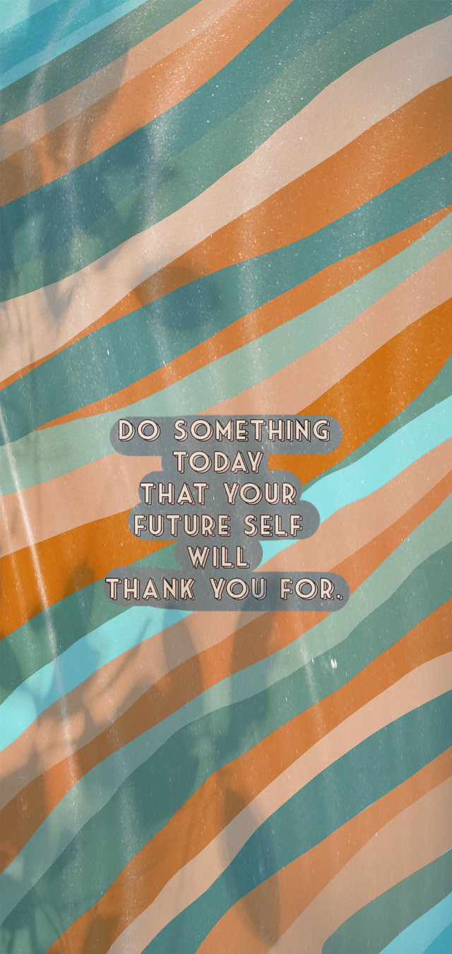 #freetoedit #wallpaper #replay #remix #phonewallpaper #quotes #vsco #aesthetic #cute #art #creativity #summer #2020 #graceflmmng #shadow #blue