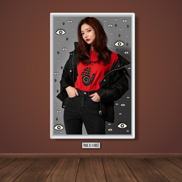 My inspiration: @orient_arts ✅ Follow, Like, Share ✅  #aesthetic #colorsplash #colorsplasheffect #frame#Ftestickers #stayinspired #createfromhome  #Remixit #Meeori ••••••••••••••••••••••••••••••••••••••••••••••••••••••••••••••• Sticker and Wallpaper Design : @meeori  Youtube : MeoRami / Meeori İnstagram : Meeori.picsart ••••••••••••••••••••••••••••••••••••••••••••••••••••••••••••••• Lockscreen • Wallpaper • Background • Png Freetoedit • Ftestickers Remix • Remix Frame • Border • Backgrounds • Remixit ••••••••••••••••••••••••••••••••••••••••••••• @picsart ••••