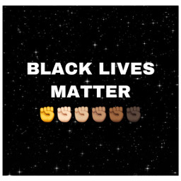 freetoedit blm blacklivesmatter justiceforgeorgeflyod