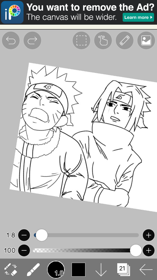 More art I need to finish- narUtO qwq yes I will (maybe -^-) put sakura in-                 Taggos @_-darlinqq-_ @xx_dragon_queen_xx @-lonely_lxser- @-lxser- @mxttias_ @ak1hik0_ @-bxtchii- @fuxkboy_idoit_oof @_keon_ @x_playedfool @-loners_stay_alone- @levime @_-_devils_love_-_ @-fxlling-pxtals- @-daddys_boy- @-_w-e-i-r-d-_ @sadxdreqms @-hxrney_bxtch- @xx_stupidbxtch_xx @-local__dummy_- 𝚌𝚊𝚗𝚝 𝚙𝚞𝚝 𝚖𝚘𝚛𝚎 =~=                                 𝚋𝚢𝚎 𝚕𝚘𝚟𝚎𝚜.