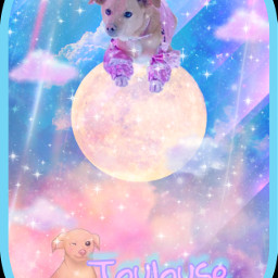 freetoedit toulousegrande toulouse arianagrande ariana