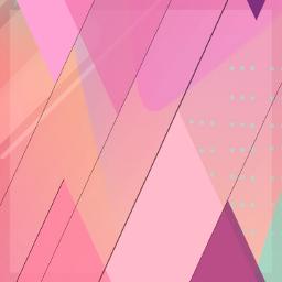 freetoedit background backgrounds madewithpicsart aesthetic