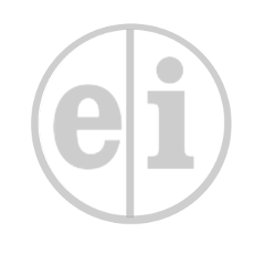 ei logo tv pbskids freetoedit