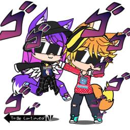 dagames roxxie wolfcat ahegao supreme freetoedit