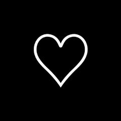 freetoedit love loving loveyou corazon