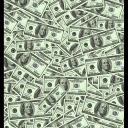 freetoedit money