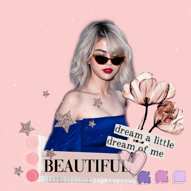 #freetoedit #replay #aesthetic #pink #purple #aestheticpink #aestheticpurple #trend #star #selenagomez #selenator #flower #frame #write #happytaeminday #fotoedit #idol #idk #vogue #heart #brown #aestheticbrown #aestheticedit #vintage #aestheticvintage #circle #paint