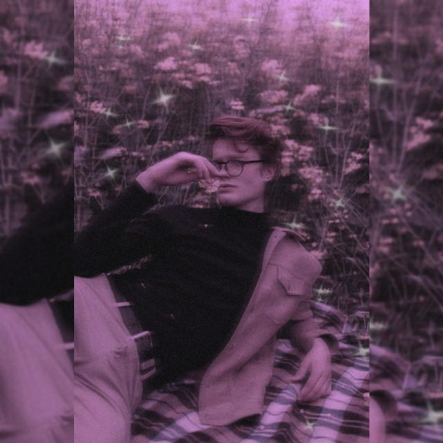 #freetoedit #aesthetic #aesthetics #retro #vintage #vintageaesthetic #vintagestyle #retrostyle #quote #quotes #quotation #pink #pinkaesthetic #tiktok #filter #blurry #cool #picsart #trend #popular #replay #replays #replayit #stars #shining #oldstyle #retrostyle #vintagestyle #camera #recording