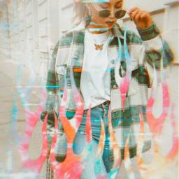 follow orangecutiteee freetoedit aesthetic vintage