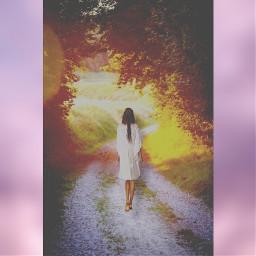 freetoedit beautifulsummer beautifulgirl beautifulnature ilikethispicture