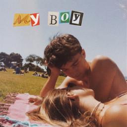 love myboy freetoedit