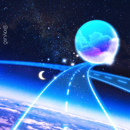 myedit myart spaceart galaxyart space freetoedit