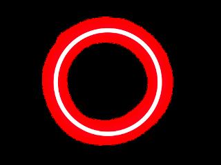freetoedit fortnite fortniteeffect effect circle