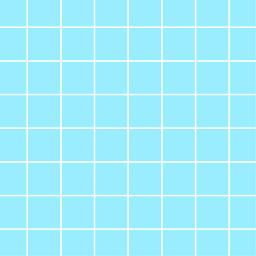 freetoedit bluebackground blue wallpaper grid
