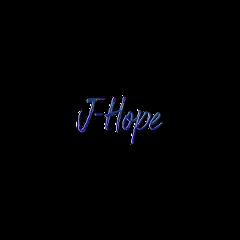 bts jhope j_hope freetoedit