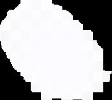 freetoedit blur blureffect effect transparent