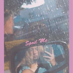 freetoedit pink pinkaesthetic pinkgrunge grunge