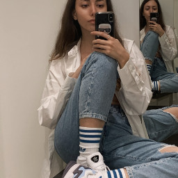 loveyourself selfie ootd fashion freetoedit