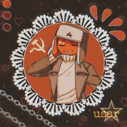 freetoedit ussr countryhumans countryhumansedit countryhumansussr cccp