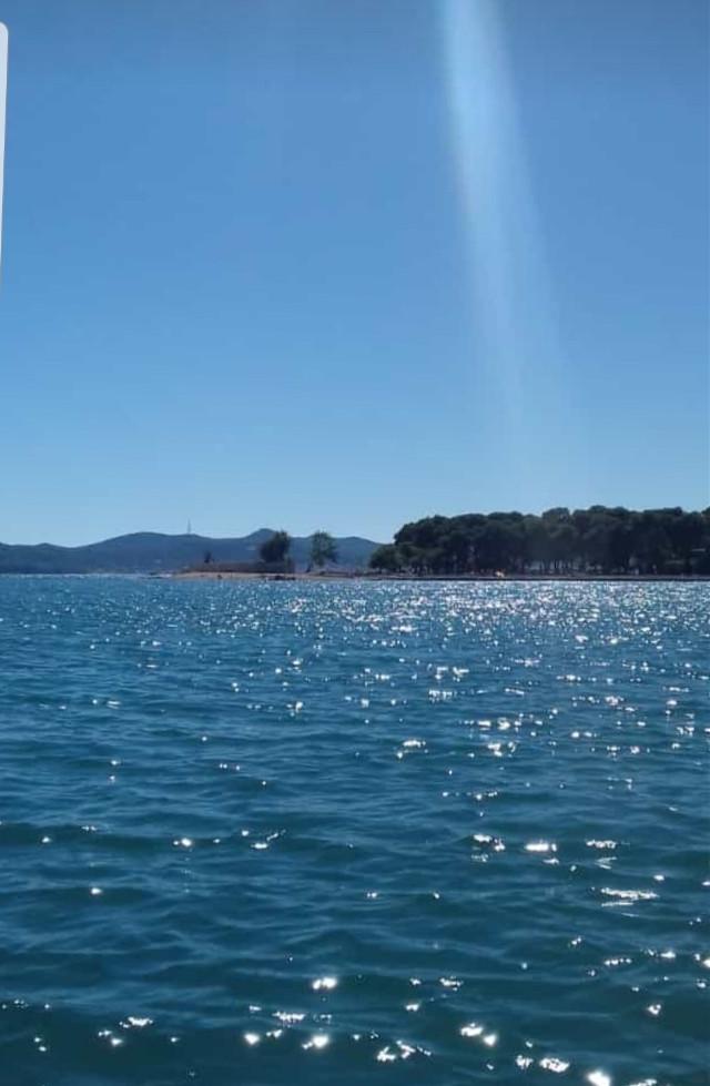 #freetoedit#croatia#trevel#naturephotography#pclandscape#zadar#myphotography