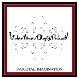 cover socialmedia music blog merch