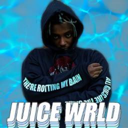 freetoedit juiceworld juicewrld fortnite fortnitbackground