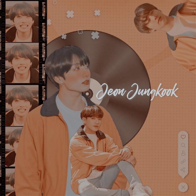 Nҽɯ ɱҽʂʂαɠҽ 🍓⋄⸱𐄙  ─⋄─≪✧≪─⋄─  E̶d̶i̶t̶ i̶n̶f̶o̶ 🖇✨  {🍒} Idol ⋄ Jungkook {🍓} Group ⋄ Bts {🥝} Song ⋄ Still with you- Jk {🍰} Apps ⋄ PicsArt, Polarr, symbol  ─⋄─≪✧≪─⋄─   ✏️ hi guys!😊 sorry my break was so long🙃 bbbbbbbuuuut I have finally made a new edit!💖   This edit is for Jungkook's new song Still with you🤗 I really like his song💕  The next couple edits are going to be for the songs that I haven't made a edit for yet like Blackpink, Bts, txt, Sunmi, and twice🙃  PURPLE YOU!💜   🍓✨   ~*•💜Amazing people💜•*~ @bunnysweet_ @maple_ky @rpmo_oni09 @uwupicsuwu @once_blink_kpop @akume_ren @g_mass @gobletofjin @loona_chuw @blinkesthetic @-girlsoft- @iiibxbbles @_miyakura_ @pastel_taekook @shyshy_army @lovely_softtttt @-_bunnykook_-   #jungkook #jungkookie #jungkookedit #jungkookcute #jungkookbiased #kookie #kookiebunny #bts #btsedit #btsarmy #btsfanart #kpop #kpopidol #kpopedit #kpopfanart