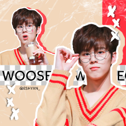 cutie wewantcomments wewantviews freetoedit wooseok
