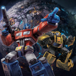 transformers autobots autobot optimusprime bayverse