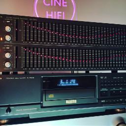 freetoedit homeaudio audiosystem audiophile hifi