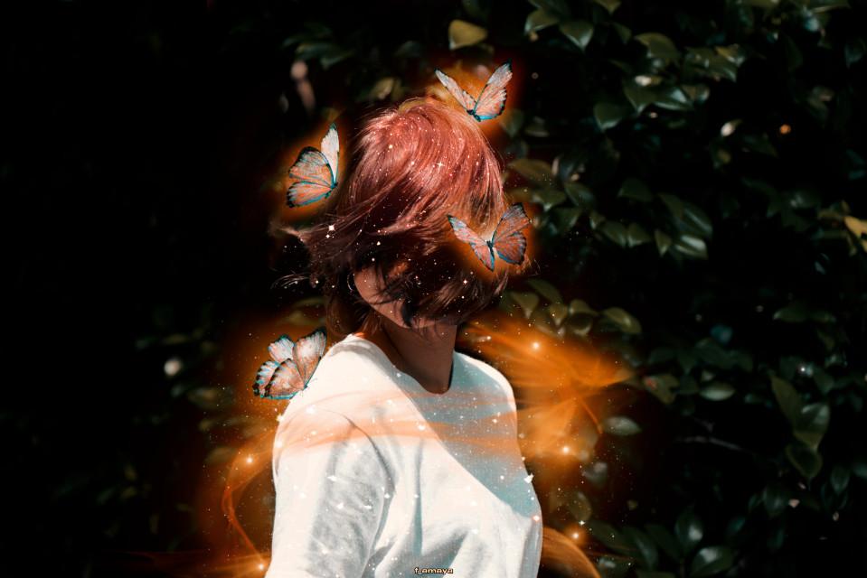 𝑶𝒓𝒂𝒏𝒈𝒆 𝑭𝒂𝒏𝒕𝒂𝒔𝒚 🧡🦋💫 #orange #butterfly #butterflies  #freetoedit #lights #shine #glitter #smoke #hair #magical #fantasy #amazing #awesome #myedit #madewithpicsart #papicks #picsartpicks #pickme #beautifull #nice #inmyhead  #irchairflip #hairflip #nature #inspiration #girl #colorful #orange @PA
