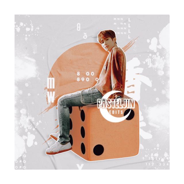 "🧡💭  🍭CHECK OUT MY INSTAGRAM FOR MORE EDITS 🍭CHECK OUT MY YOUTUBE FOR TUTORIALS!!    ✭  ┆  ┆  ┆  ┆  ✭   🌙 R E Q U E S T S A R E C L O S E D   ✭  ┆  ┆DK requested by @    ┆I hope you like it~!!💓🌸  ┆  ✭   🌙 "" тαкє тιмє тσ ∂σ ωнαт мαкєѕ уσυя ѕσυℓ нαρρу ""  🄲🅁🄴🄳🄸🅃🅂 ➥ DK Sticker © jeonjihyo (DeviantArt)  🅃🄰🄶🅂 #pasteljin #dokyeom #dk #seventeen #svtedit  #kpopedit #copeditors  #freetoedit"