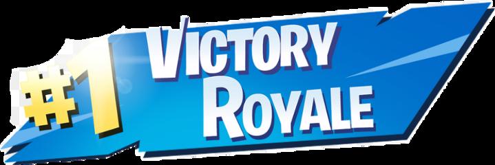 freetoedit victory victoryroyale win winfortnite