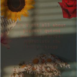 freetoedit poems