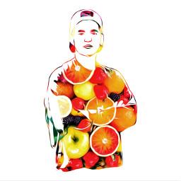 freetoedit auk fruit beautifulbirthmarks