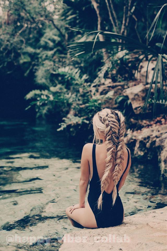 ✨ 𝕎𝕖𝕝𝕔𝕠𝕞𝕖 𝕥𝕠 @happy_vibez_collab ✨  ᵀᵒᵈᵃʸ'ˢ ᵖᵒˢᵗ ⁱˢ ᵇʸ: @ploar123   🌊| 𝔻𝕒𝕥𝕖: 7-13-20 ☀️| 𝕋𝕚𝕞𝕖: 4:33 🌈| 𝕋𝕚𝕥𝕝𝕖: time for a swim 🌸| ℍ𝕒𝕤𝕙𝕥𝕒𝕘𝕤: #girl #swim #aesthetic #pfp   @happy_vibez_collab 𝐌𝐞𝐦𝐛𝐞𝐫𝐬 [✨] @sunny_cloudz_ [✨] @adoreluhv [✨] @ploar123  [✨] @coralwaves [✨] @sunshinedays123    #freetoedit