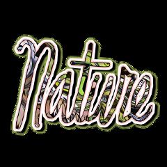 freetoedit naturesbeauty nature