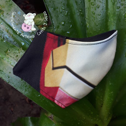 ironman mascaradeprotecao homemdeferro