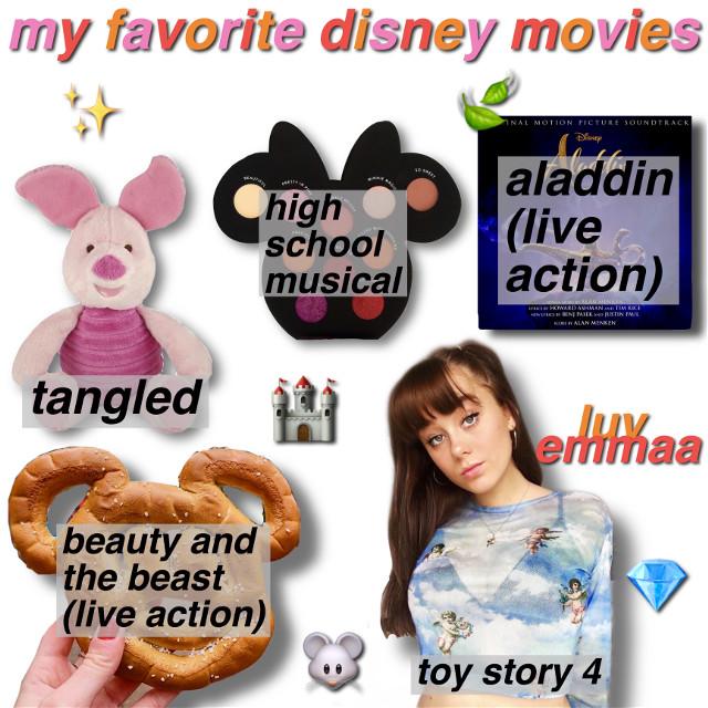 「𝐖 𝐄 𝐋 𝐂 𝐎 𝐌 𝐄」   ✩  ✩  ✩  ✩  ✩  ✩  ✩  ✩   ✩  ✩  ✩  ✩  ✩  ✩  ✩    ✩  ✩  ✩  ✩  ✩  ✩      ✩  ✩  ✩  ✩  ✩        ✩  ✩  ✩  ✩         ✩  ✩  ✩          ✩  ✩          ✩   ❝idk what to say here lol❞               ✰ 𝐚𝐛𝐨𝐮𝐭 𝐭𝐡𝐞 𝐩𝐨𝐬𝐭 ✰  🐚𝕥 𝕚 𝕥 𝕝 𝕖 » my favorite disney movies ✨𝕔 𝕣 𝕖 𝕕 𝕤 »  🐚𝕗 𝕚 𝕝 𝕥 𝕖 𝕣 » just enhanced saturation  ✨𝕥 𝕚 𝕞 𝕖  𝕥 𝕒 𝕜 𝕖 𝕟 » 40 mins 🐚𝕒 𝕡 𝕡 𝕤  𝕦 𝕤 𝕖 𝕕 » picsart, pinterest, phonto   ✰ 𝐥𝐢𝐟𝐞 𝐭𝐡𝐢𝐧𝐠𝐬 ✰  🥥𝕕 𝕒 𝕥 𝕖 » 07~14~20 🌴𝕥 𝕚 𝕞 𝕖 » 12:15 🥥𝕨 𝕖 𝕒 𝕥 𝕙 𝕖 𝕣 » 🌤 🌴𝕞 𝕠 𝕠 𝕕 » 🥱 🥥𝕗 𝕔 » 319   ✰ 𝐢𝐝𝐨𝐥 𝐭𝐚𝐠𝐬 ✰  ☀️» @virgoglcss 🌸» @adoregloss ☀️» @nqche 🌸» @icedbambi   ✰ 𝐟𝐨𝐥𝐥𝐰𝐞𝐫 𝐭𝐚𝐠𝐬 ✰  🍍» @jsross2007 🐳» @outofmymind- 🍍» @-dmkids- 🍍» @h-a-p-p-y-f-e-e-t 🐳» @unicorn-eater 🍍» @nopex_nopez 🐳» @primrose_soda 🍍» @luna_jenny_grangerxo 🐳» @guccitoothpaste 🍍» @lqllyglqss 🐳» @-bvtterflies- 🍍» @-chxrrybun 🐳» @chxrry_niches 🍍» @cqmplex_acsthetic 🐳» @fqngirling- 𝕕𝕞 𝕞𝕖 𝕥𝕠 𝕓𝕖 𝕥𝕒𝕘𝕘𝕖𝕕   ✰ 𝐢𝐫𝐥 𝐟𝐫𝐢𝐞𝐧𝐝𝐬 ✰  🍉» @adorecutie 🦩» @ohschnapp-   ✰ 𝐟𝐚𝐧 𝐩𝐚𝐠𝐞𝐬 *𝐢𝐥𝐲* ✰  💧» @luvemmaafan 🥒» @yougot100emma 💧» @getemmato100 🥒» @luvemaaafans   ✰ 𝐨𝐭𝐡𝐞𝐫 𝐚𝐜𝐜𝐨𝐮𝐭𝐬 ✰  🐠𝕞 𝕒 𝕚 𝕟 » @editzbyemu 🌊𝕟 𝕚 𝕔 𝕙 𝕖 » @luvemmaa 🐠𝕥 𝕚 𝕡 𝕤 » @peachytips 🌊𝕙 𝕖 𝕝 𝕡 » @emmaxhelps 🐠𝕔 𝕠 𝕝 𝕝 𝕒 𝕓  𝕠 𝕟 𝕖 » @strcwbcrries 🌊𝕔 𝕠 𝕝 𝕝 𝕒 𝕓  𝕥 𝕨 𝕠 » @fruitybliss    ✰ 𝐬𝐭𝐚𝐥𝐤 𝐦𝐞 𝐥𝐨𝐥 ✰  🥝𝕡 𝕚 𝕟 𝕥 𝕖 𝕣 𝕖 𝕤 𝕥 » emmapaigexx ⭐️𝕧 𝕤 𝕔 𝕠 » emmaaxpaige 🥝𝕤 𝕡 𝕠 𝕥 𝕚 𝕗 𝕪 » emma paige✨   ✰ 𝐡𝐚𝐬𝐡𝐭𝐚𝐠𝐬 ✰  #edit #niche #meme #nichememe #nm #nichememer #picsart #vsco #pinterest #filter #emojis #stickers #overlays #saturation #disney #movies #disneymovies #animation #liveaction #live     𝐈𝐋𝐘 𝐁𝐘𝐄💗