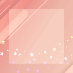 freetoedit background backgrounds aesthetic pastelcolors