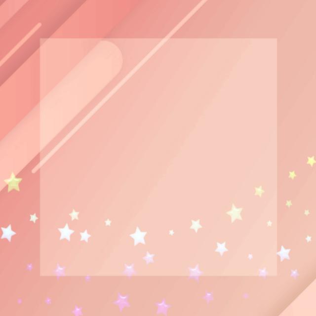 #freetoedit #background #backgrounds #aesthetic #pastelcolors #araceliss